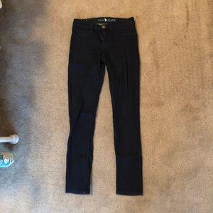M. i.h. Jeans super skinny Bonn jean